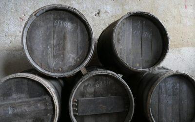 Wine/Cider Tasting