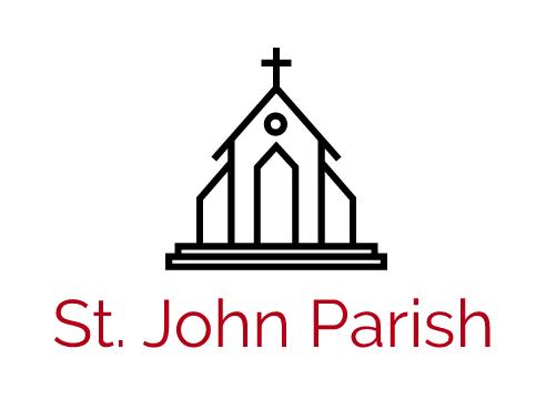 St. John Parish - Atloona, PA
