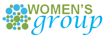 Women's Group Meeting