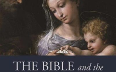 The Bible And The Virgin Mary