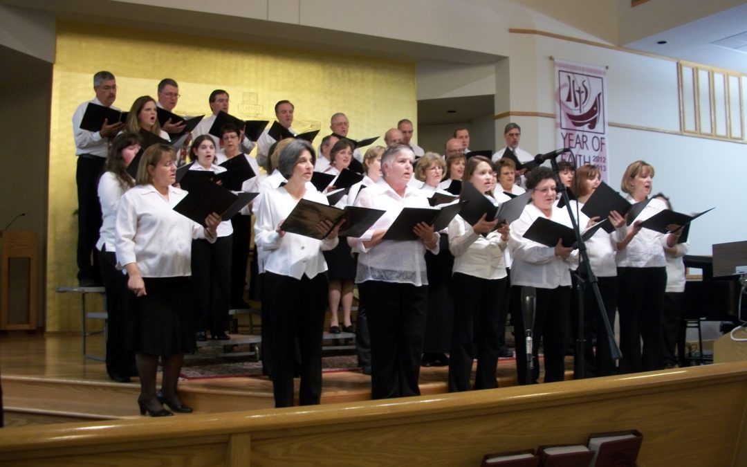 Advent of Christmas Concert
