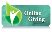 Sign up for Online Giving