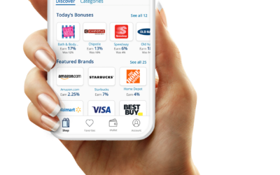 New Way To Order Scrip At Home Or On The Go!
